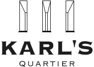 KARL'S Quartier